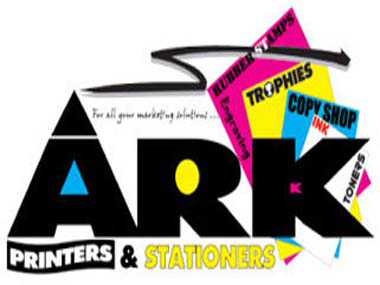 Cheap printing companies in polokwane get free quotes ark printers polokwane reheart Gallery