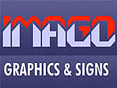 Cheap printing companies in polokwane get free quotes imago graphics polokwane reheart Gallery