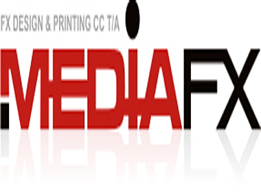 Cheap Printing Companies In Pretoria Get Free Quotes