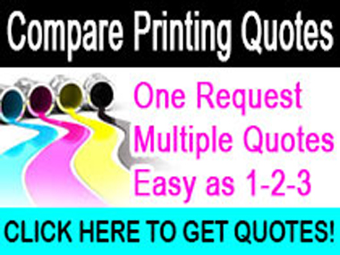 Cheap printing companies in polokwane get free quotes get up to 6 printing quotes reheart Gallery