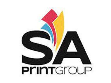 Cheap printing companies in johannesburg get free quotes sa print group sa print group offers affordable printing services all over south africa reheart Choice Image