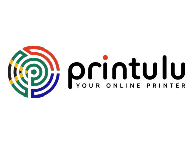 Cheap printing companies in johannesburg get free quotes printulu johannesburg printulu is an online printing company reheart Gallery
